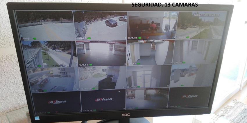 Proyecto Panorámico Océano de Inmobiliaria Bosques de Alto Reñaca SA-6