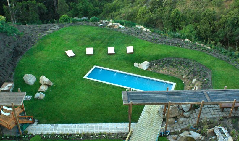 Proyecto Parque Lesonia de Inmobiliaria Punta Verde-6