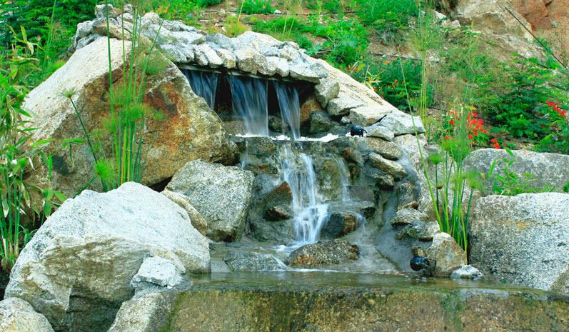 Proyecto Parque Lesonia de Inmobiliaria Punta Verde-8