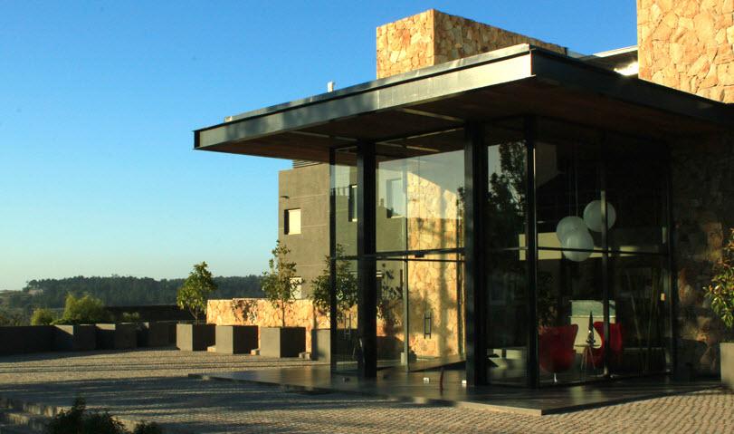 Proyecto Parque Lesonia de Inmobiliaria Punta Verde-9