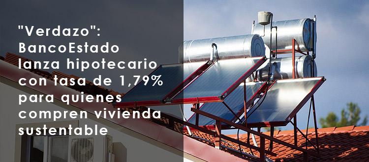 /blog/Noticias