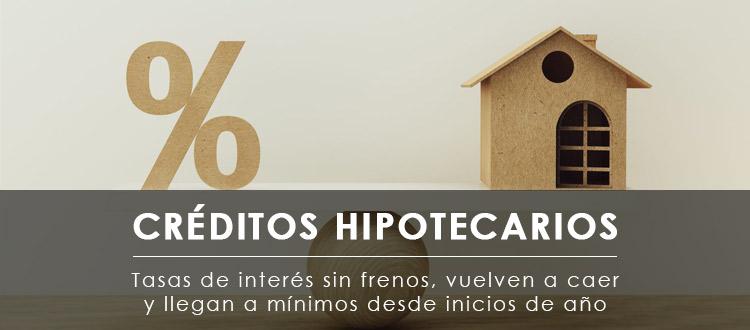 tasas-de-interes-de-creditos-hipotecarios-sin-frenos-vuelven-a-caer-y-llegan-a-minimos-desde-inicios-de-ano-ev