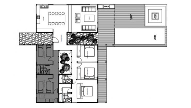 rocas-del-mar---casas-casa-patios-ampliada