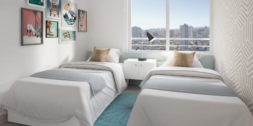 Proyecto Nueva Arlegui - Blanco de Inmobiliaria Numancia-6