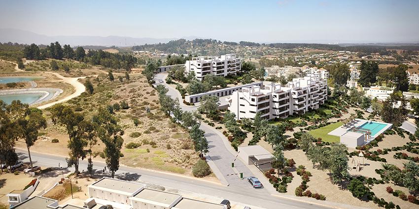 Proyecto Edificio Icono de Inmobiliaria Inspira-5