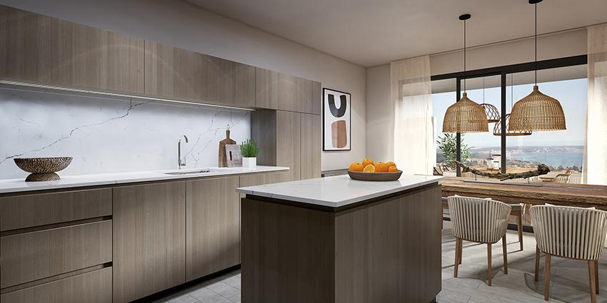 Proyecto Edificio Icono de Inmobiliaria Inspira-6