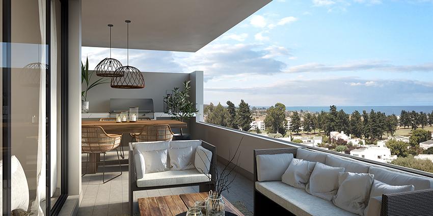 Proyecto Edificio Icono de Inmobiliaria Inspira-9