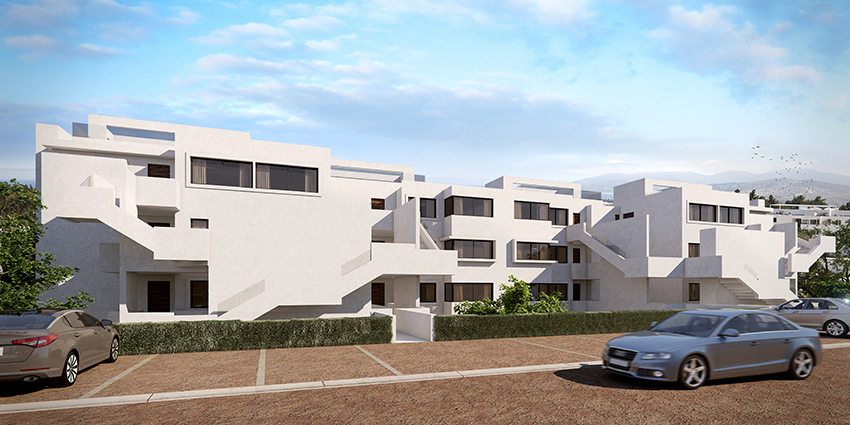 Proyecto Edificio Icono de Inmobiliaria Inspira-2