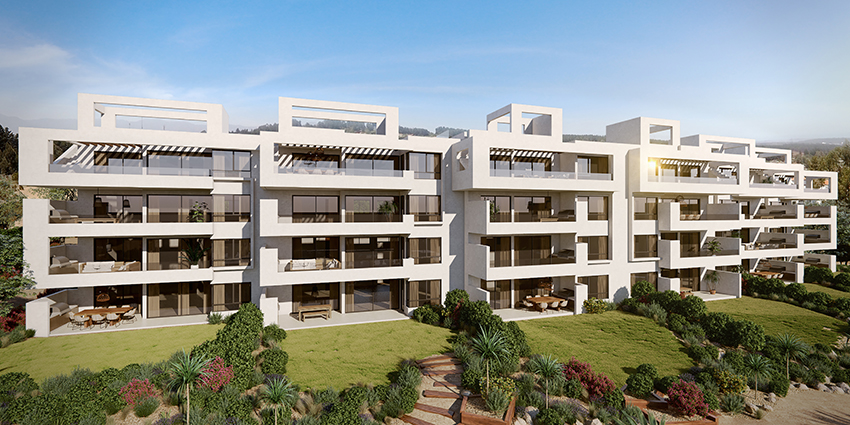 Proyecto Edificio Icono de Inmobiliaria Inspira-3