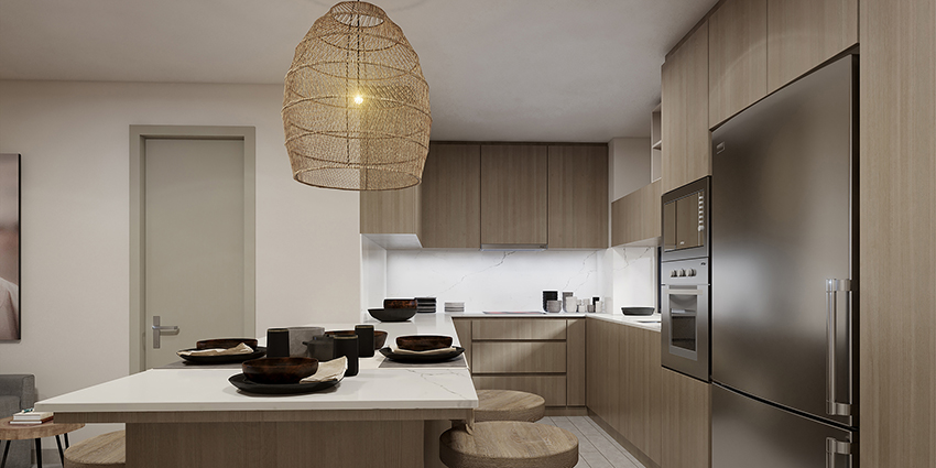 Proyecto Edificio Icono de Inmobiliaria Inspira-7