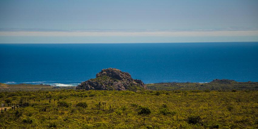Proyecto Rocas del Mar - Sitios de Inmobiliaria Foresta del Mar-7