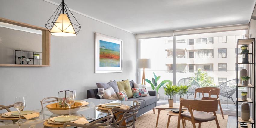 Proyecto Meridiano de Inmobiliaria Inmobilia Chile-4