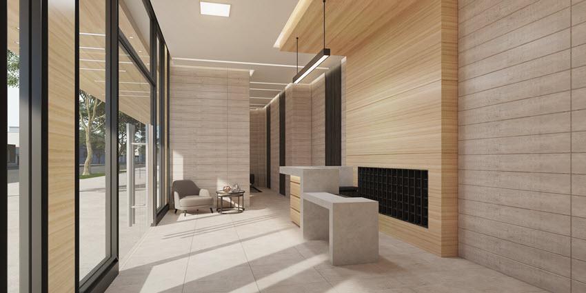 Proyecto Nueva Arlegui - Blanco de Inmobiliaria Numancia-8