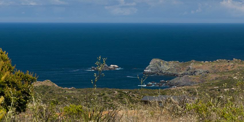 Proyecto Rocas del Mar - Sitios de Inmobiliaria Foresta del Mar-8