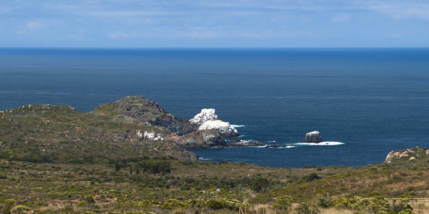 Proyecto Rocas del Mar - Sitios de Inmobiliaria Foresta del Mar-10