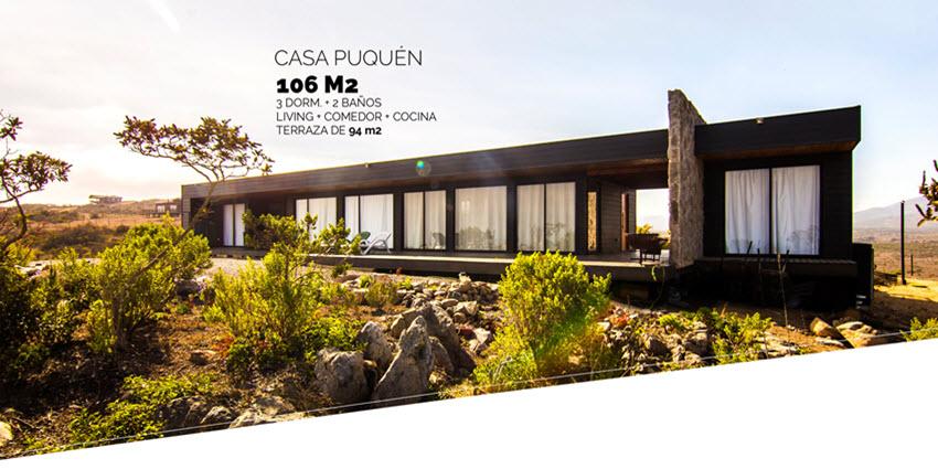 Proyecto Rocas del Mar - Casas de Inmobiliaria Foresta del Mar-9