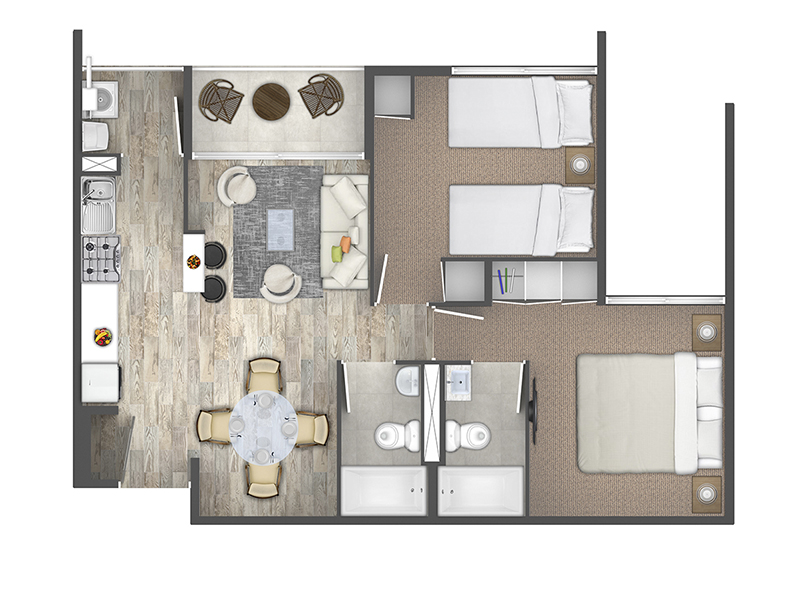 quinta-de-quillota-lounge-modelo-t3