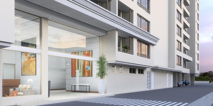 Proyecto Dulce Horizonte de Inmobiliaria Gimax-8