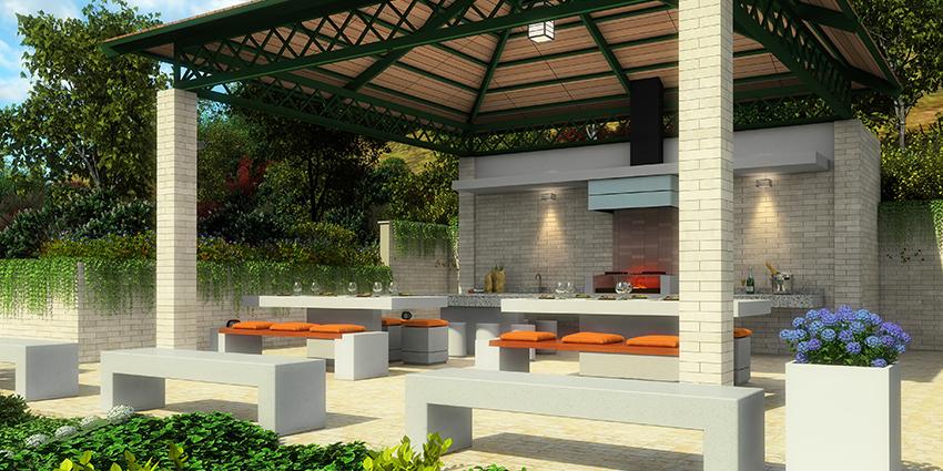 Proyecto Dulce Horizonte de Inmobiliaria Gimax-2