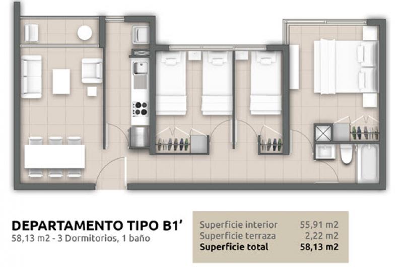 condominio-el-carmen-de-peñablanca---etapa-2-b1'