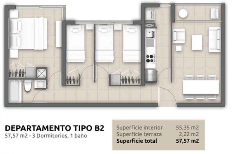 condominio-el-carmen-de-peñablanca---etapa-2-b2