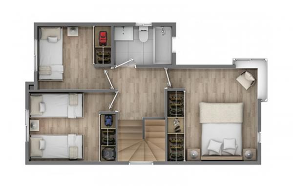 condominio-río-mayor-aislada