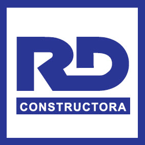 rd-constructora