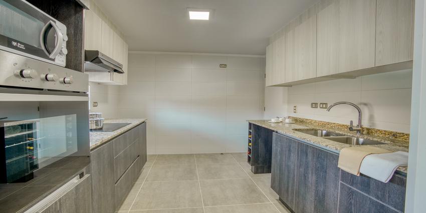 Proyecto Edificio San Sebastián de Inmobiliaria Inmobiliaria Santa Letizia-8
