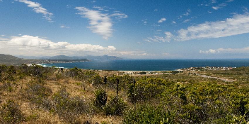Proyecto Rocas del Mar - Sitios de Inmobiliaria Foresta del Mar-2