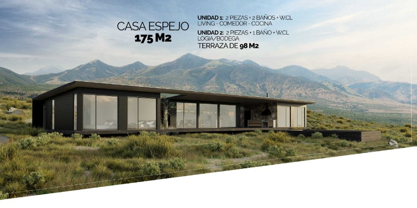 Proyecto Rocas del Mar - Casas de Inmobiliaria Foresta del Mar-5