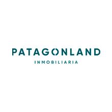 patagonland