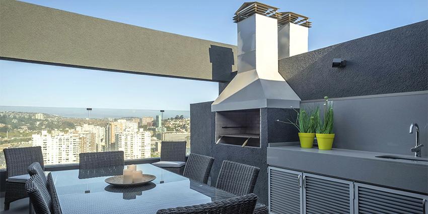 Proyecto Vive Viana 2 de Inmobiliaria Inmobilia Chile-11