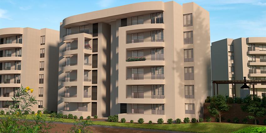 Proyecto Vista Marga Marga de Inmobiliaria Pacal-2